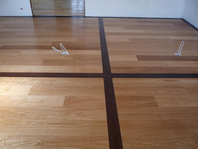 referenzen ludwig fussbodensysteme. Black Bedroom Furniture Sets. Home Design Ideas